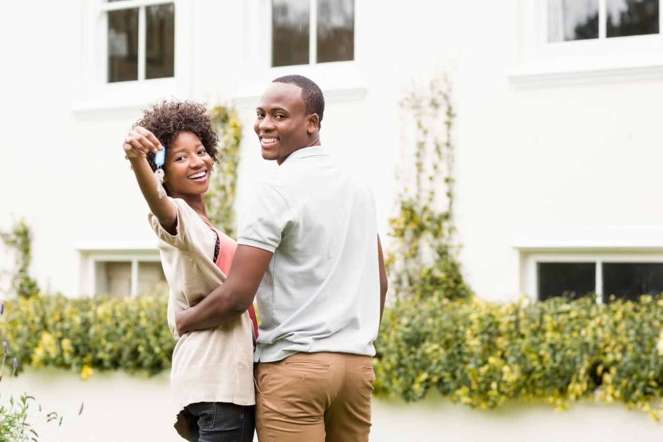 The 6 Simple Steps To A Successful Home Purchase